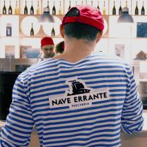 lettera7_nave-errante_abbigliamento-2