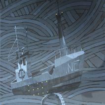 lettera7_nave-errante_murale-peschereccio