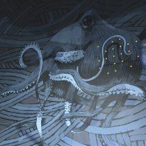 lettera7_nave-errante_murales-polipo
