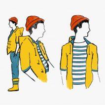 lettera7_nave-errante_progettazione-abbigliamento