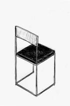 lettera7_nave-errante_progetto-sedia