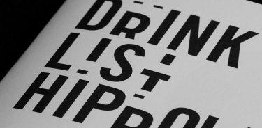 lettera7_emanuel-cafe_drink-list-hippocrates-gallery-2