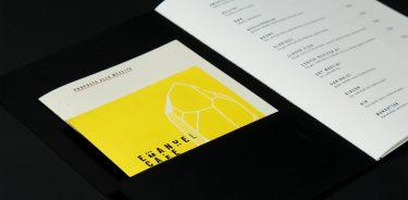 lettera7_emanuel_slide-menu-archimede-2