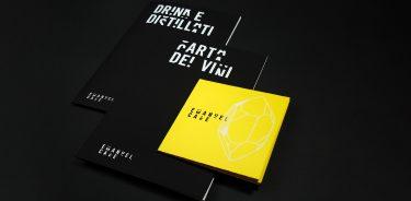 lettera7_emanuel_slide-menu-archimede