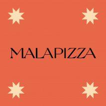 malapizza_type-marchio