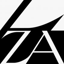 lettera7_malapizza_type_focus_1