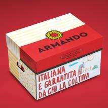 lettera7_pasta-armando_box_01