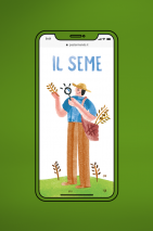 lettera7_pasta-armando_mobile_01
