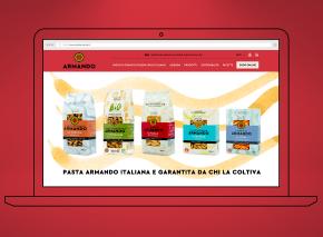 lettera7_pasta-armando_desktop_01